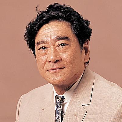 エール 山崎 育 三郎