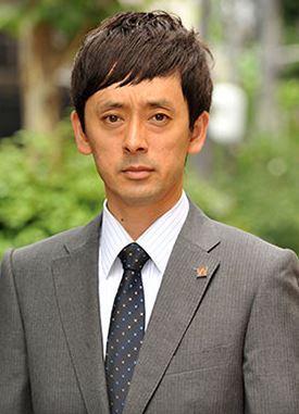 Kenichi_Takitoh
