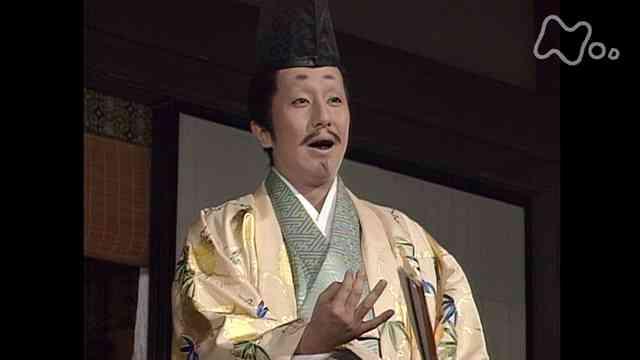 shingen-yoshimoto