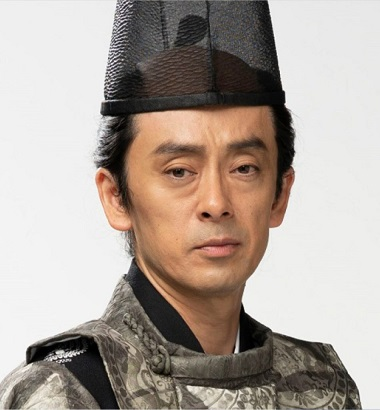 yoshiaki1