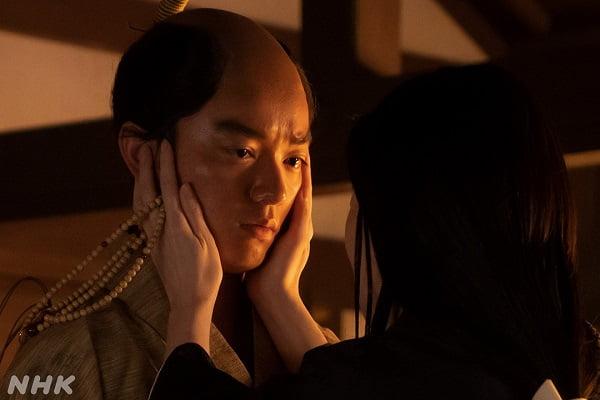 nobunaga4