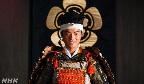 nobunaga7